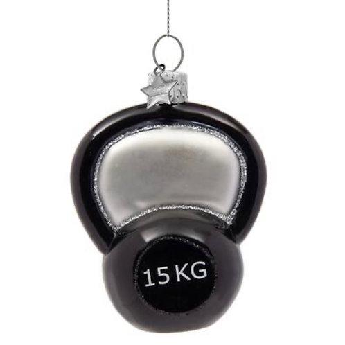 Vondels Kettlebell
