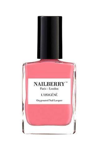 Nailberry Bubblegum
