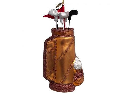 Vondels Golf Bag