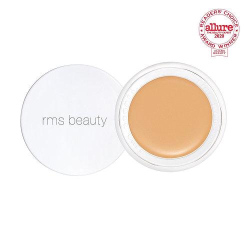 "RMS Beauty ""Un"" Cover-up 22.5"