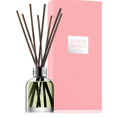 Molton Brown Duftpinde Rhubarb and Rose