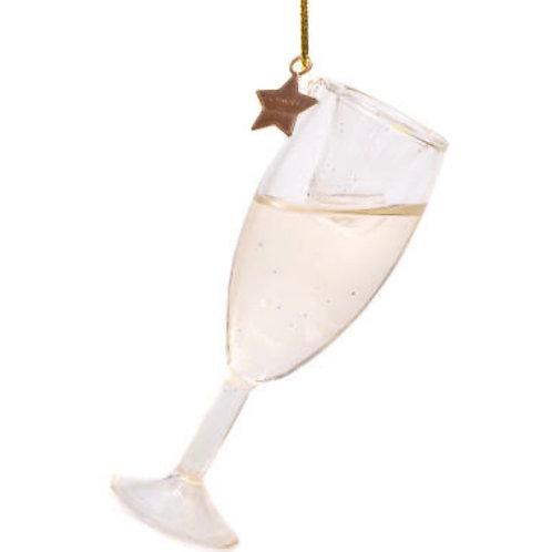 Vondels Champagne