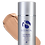 Thumbnail: Is Clincial Extreme Protect Spf 40 Medium