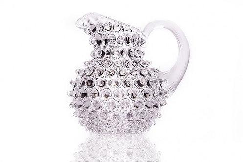 Anna von Lipa Krystalklar Kande mini