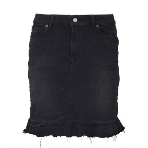 IVY Copenhagen Alexa Avignon Frill Skirt