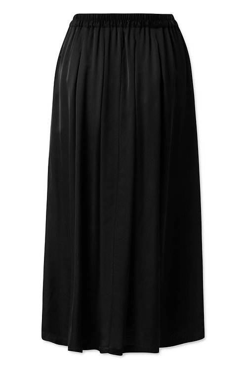 Nué Notes Doma Skirt Black