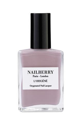 Nailberry Romance