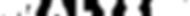 1017 ALYX 9SM white.png