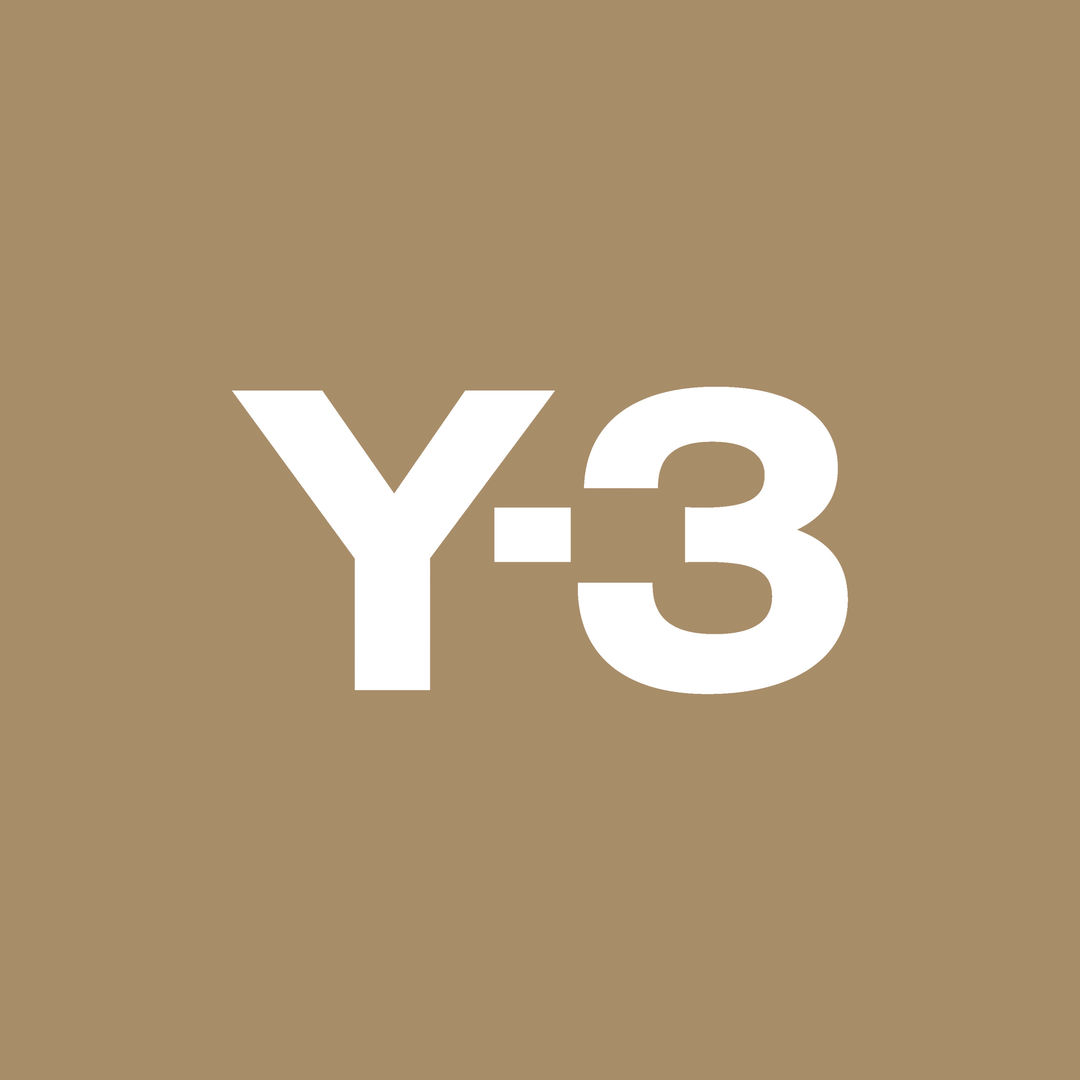 Logo323.jpg