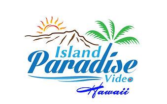 hawaii wedding video