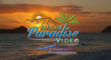 Waimanalo Sunrise IPV MOCKUP Orange.jpg