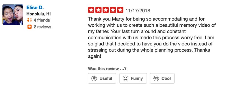 Yelp 2019 a.png