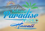 IPV LOGO Waves3 TRANS  MAY 2021 SMALL Beach AP.png