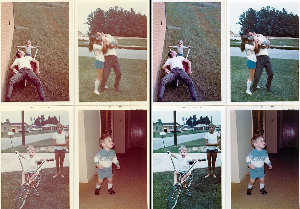 Mike & Dad 1972 BEFORE & AFTER.png