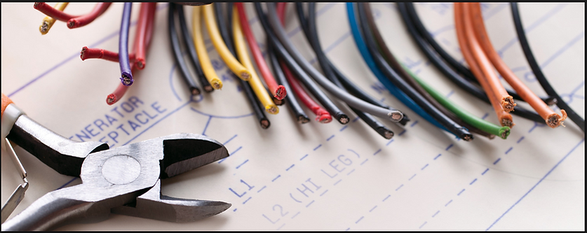 Electricians  Near Me commercial residential electrical repairs | 20640,20161, 20646, 20601, 20607, 20735, 20601,20602,20603,20604, 22307,22308, 22306, 22303, 22307, 22310, 22079, 22315, 22301, 22206, 22314,22306, 22312, 22311, 22030, 22031, 22032, 22034, 22153, 22310, 22150, 22060, 22039 | EM2 Electrical Services