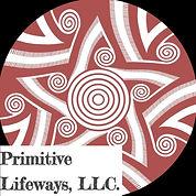primitive%20lifeways%20logo_edited.jpg