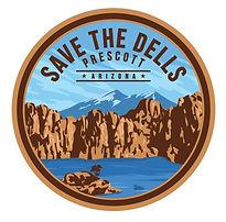 SaveTheDells_Logo_Round-Prescott.jpg