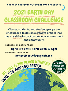 Classroom Challenge with Dates.png