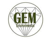 gem-logo-2x-100.jpg