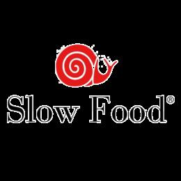 slow%20food%20logo_edited.png