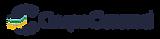 GrupoCercred_LogoHorizontalCor.png