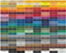 RAL Colors.jpg