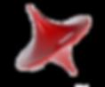 Logo Top trans bkgnd.png
