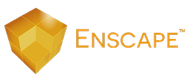 enscape_logo_h_small-300x132.png