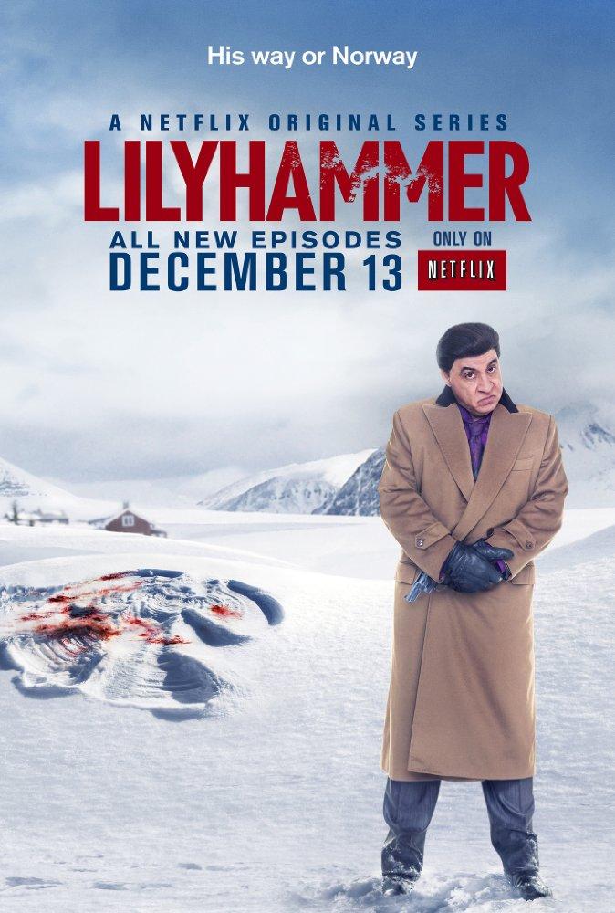 Lillyhammer s1