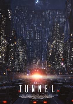 Tunnellen / Tunnel