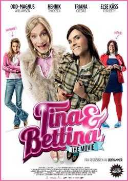 Tina & Betina