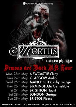 mortiistour-UK-MAY2016-web