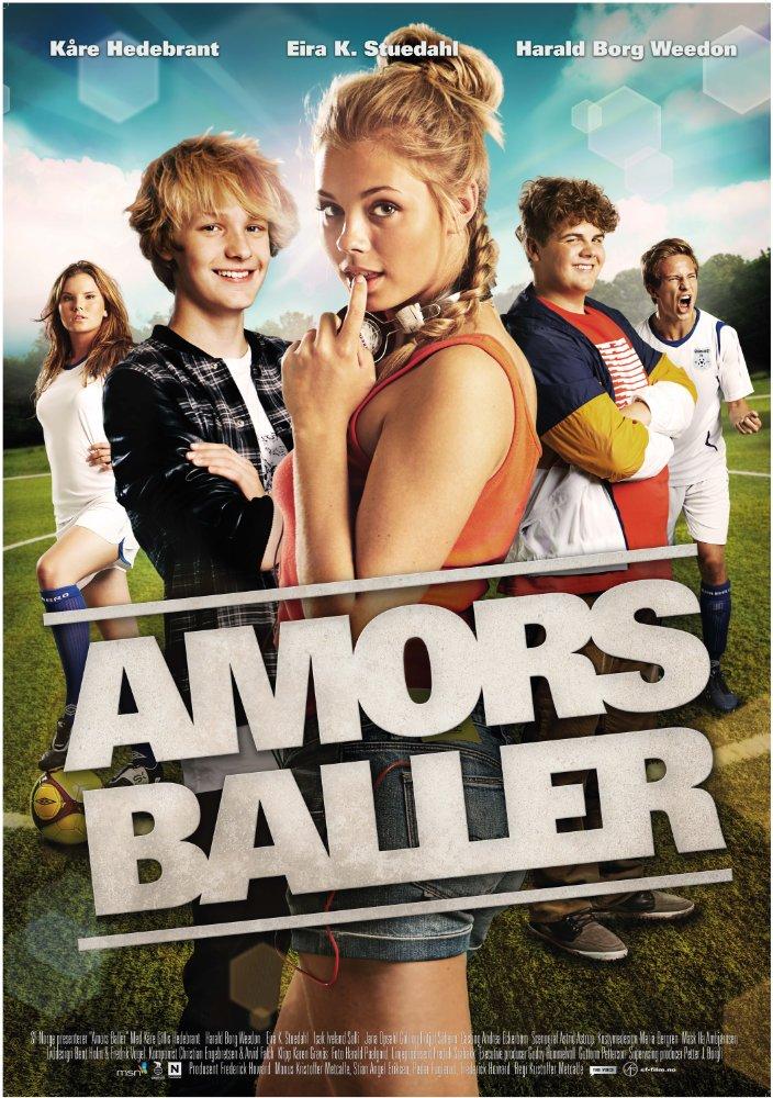 Amors Baller