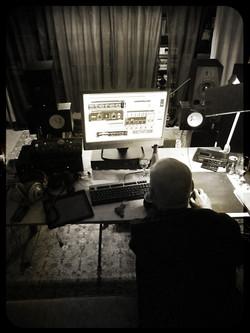 Mortiis-Mastering-2012-01