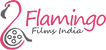flamingo films india logo.png