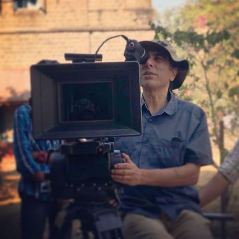 #cinematography #arrilenses  #onlocation