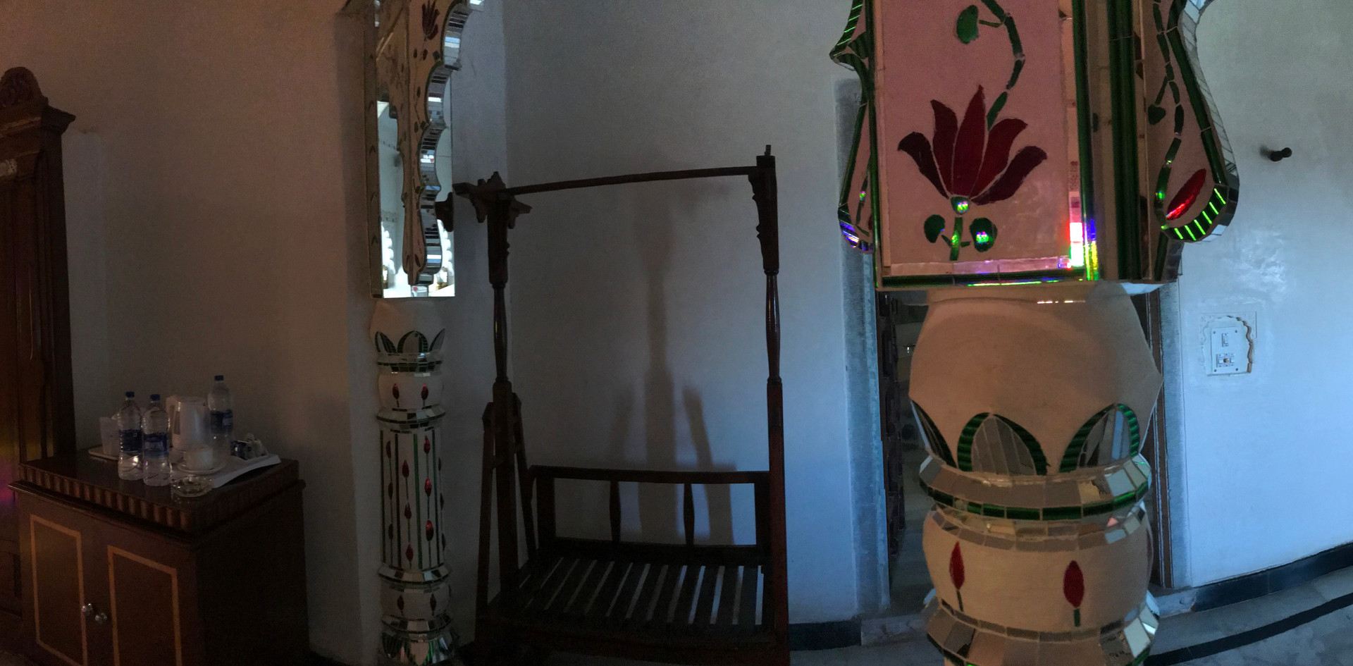 PANORAMA-RAJASTHAN-HERITAGE-COLOURED-WIN