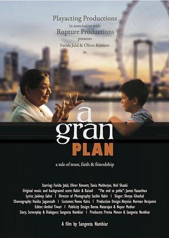 a_gran_plan_poster_edited.jpg