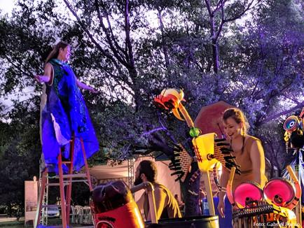 Espetáculo_Água_Doce_01.jpg