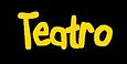 sub-teatro.png