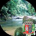 Site-Sete Barras.png