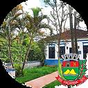 site-Caçapava.png