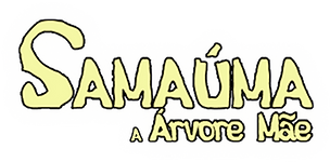 Samauma.png
