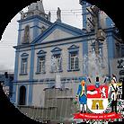site-Jacareí.png