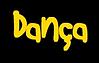 sub-dança.png