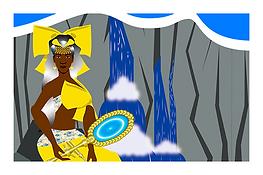 Banner_A_Mãe_do_Rio.png