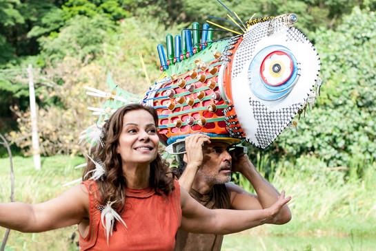 Foto_Arô_Ribeiro_espetáculo_Água_Doce.jp