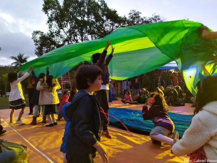 Espetáculo_Água_Doce_02.jpg