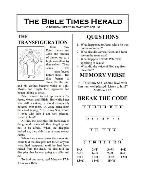 Transfiguration Times.jpg