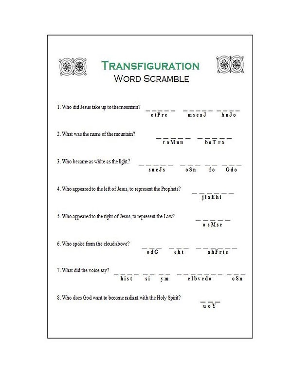 Transfiguration Worksheet.jpg